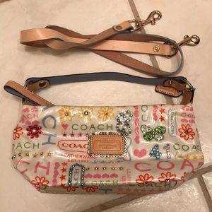 Coach Bag (small)